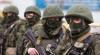 Procuror: Zeci de moldoveni luptă în estul Ucrainei. DETALII privind activitatea mercenarilor (FOTO)