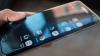Huawei, Vivo şi Xiaomi vor lansa smartphone-uri cu display-ul Dual Edge de la Samsung