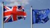 Cameron AVERTIZEAZĂ: Ieşirea Marii Britanii din UE ar genera riscuri economice şi de securitate