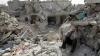 Siria: Date înfiorătoare despre războiul civil care a luat viața a sute de mii de oameni