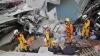 Bilanțul victimelor în urma cutremurului din Taiwan a ajuns la 23 de morți și aproape 500 de răniți
