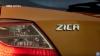 O companie auto, nevoită să schimbe numele unei maşini din cauza virusului Zika
