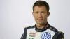 Sebastien Ogier este de neoprit în Campionatul Mondial la Raliuri. A obţinut a 34-a victorie din carieră