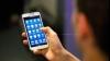 Bateria smartphone-ului va ţine cu 20 de procente mai mult dacă ştergi această aplicaţie