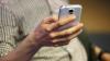 O companie din India se pregătește să lanseze CEL MAI IEFTIN smartphone din lume