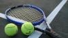 Tenismanii moldoveni, rezultate dezamăgitoare la cel mai important turneu de tenis organizat la Chişinău