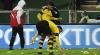 Protest inedit în fotbalul german. De ce au aruncat fanii mingi de tenis pe teren