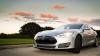 Tesla lansează o nouă maşină electrică. Cât va costa Model 3