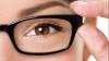 O singură imagine îți poate arăta dacă trebuie să porți ochelari. Fă testul