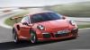 Porsche va oferi versiuni hibride pentru toate modelele din gamă