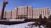 Sărăcia devine lucie. Fără pensii INDEXATE în regiunea transnistreană