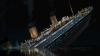 105 ani de la scufundarea Titanicului. Cum s-a întâmplat tragedia care a marcat omenirea