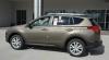 RECHEMARE ÎN SERVICE. Toyota va repara sute de mii de maşini în Rusia