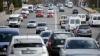Primăria Capitalei PLANIFICĂ să amplaseze mai multe sensuri giratorii la intersecţiile cu trafic intens