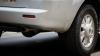 Scârţâie frânele automobilului? Află ce înseamnă fiecare zgomot