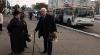Iniţativă în legislativul de la Tiraspol. În regiune ar putea apărea gărzi populare