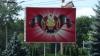 Reprezentanţii OMS în Moldova, în frunte cu Igor Pokanevych, au început misiunea de monitorizare în regiunea transnistreană