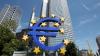 Banca Centrală Europeană: Deflația este principalul pericol pentru zona euro