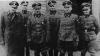 Un fost ofițer nazist SS va fi judecat pentru moartea a peste 170.000 de oameni