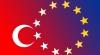 Turcia va primi trei miliarde de euro promise de UE pentru soluționarea crizei imigranților