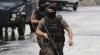 Patru centuri cu explozibil, descoperite de militarii turci în bagajele unor civili
