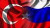 Relaţiile ruso-turce, ÎN DECLIN: Ankara introduce vize pentru jurnaliştii ruşi