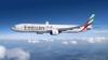 Compania aeriană Emirates lansează cel mai lung zbor comercial fără escală