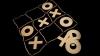 """Îţi place jocul """"X şi 0""""? Află trucul care te va ajuta să nu pierzi niciodată"""