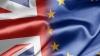 Producătorii auto vor să salveze Uniunea Europeană. Apelul făcut către Marea Britanie