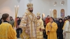Greco-catolicii ucraineni se simt TRĂDAŢI de Papa Francisc. E în legătură cu Patriarhul moscovit