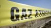 Cât trebuie să coste gazul procurat de la Gazprom. EXPLICAŢIILE Ministerului Economiei