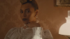 Beyonce a revenit cu o nouă melodie CONTROVERSATĂ! O va cânta la Super Bowl (VIDEO)