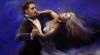 FIORI AI IUBIRII! Istoria celui mai frumos vals de dragoste din lume compus de maestrul Eugen Doga