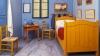 Ocazie unică! Admiratorii lui Van Gogh vor putea dormi într-o cameră similară cu cea a pictorului