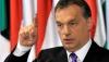Orban: Ungaria dorește o normalizare a relațiilor dintre Rusia și UE