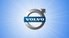 Volvo vrea să înlocuiască cheile de la maşini cu o aplicaţie pentru smartphone