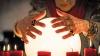 DEZVĂLUIRI: Cu ce fac vrăjitoarele FARMECE şi cum te poţi păzi de rele