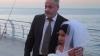 Obiceiuri musulmane. În Liban activiştii descurajează căsătoriile cu minore