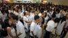 SOLUȚIA găsită de mai multe cupluri din Filipine care nu au suficienți bani pentru nuntă