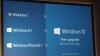 Microsoft îţi bagă pe gât Windows 10. Cum să eviţi instalarea automată a sistemului de operare