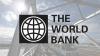 Banca Mondială apreciază activitatea dinamică a Guvernului Filip