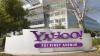 PIERDERI COLOSALE! Yahoo intenționează să renunțe la mii de angajați din cauza problemelor financiare