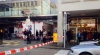 Jaf armat la Zurich. Elveţia nu mai e atât de sigură împotriva hoţilor de bijuterii