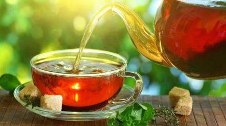 Ce se întâmplă dacă bei un litru de ceai de chimen zilnic. Efectele sunt neaşteptate