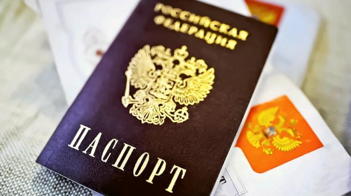 Decizie radicală: Ucraina ar putea introduce vize pentru cetățenii ruși