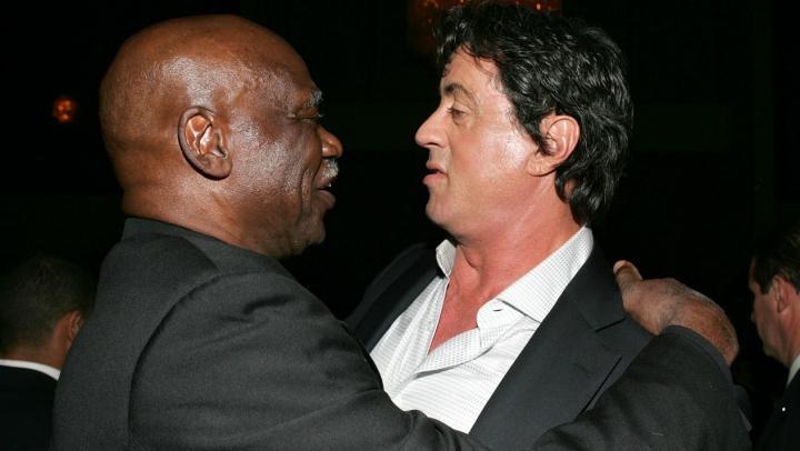 """Doliu în lumea filmului. Un actor celebru pentru rolul său din """"Rocky"""" a decedat la 78 de ani"""