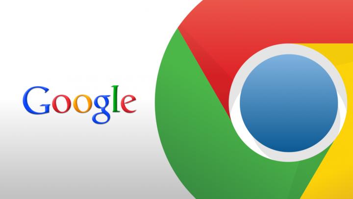 Cum vezi parolele salvate în Chrome