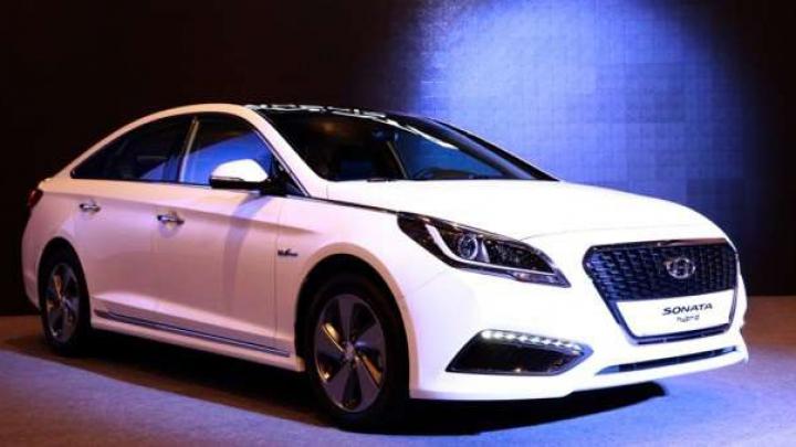 VESTE BUNĂ pentru amatorii mașinilor coreene! Hyundai și Kia vor produce noi modele de mașini HIBRIDE