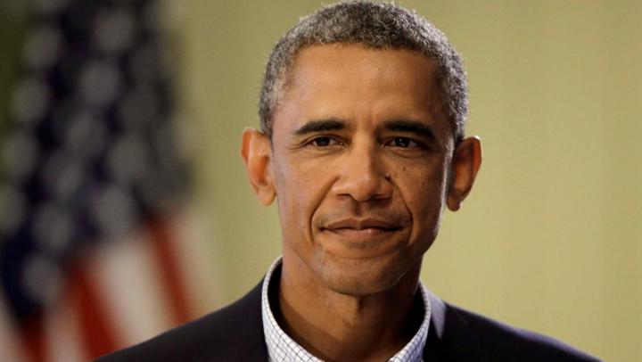 Obama va face o vizită istorică! Unde va merge în ultimul său an la Casa Albă