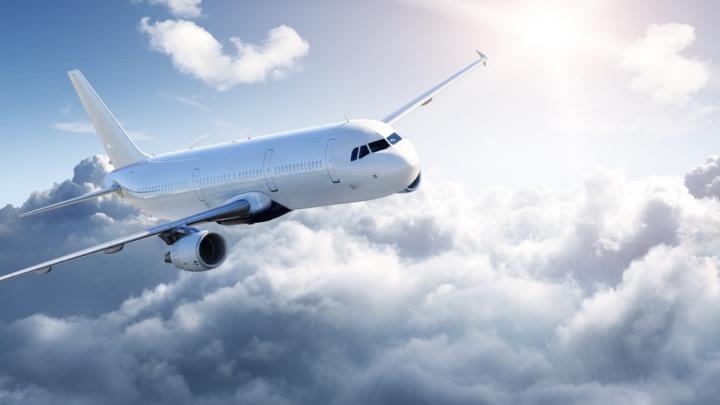 Un avion de linie din China, nevoit să facă cale întoarsă. MOTIVUL te va ȘOCA!